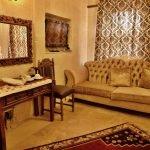 Honeymoon Double Room