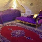 Harem Family Room