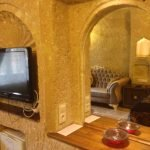 Sultan Triple Room