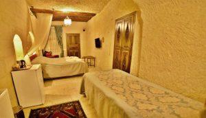 109 Family Room
