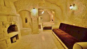 111 Standard Deluxe Room