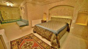 115 Standard Deluxe Room