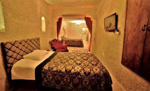 202 Standard Deluxe Room