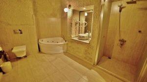 212 Standard Deluxe Room