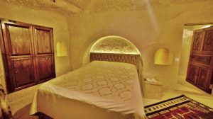 214 Standard Deluxe Room