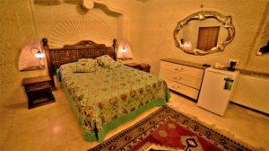302 Family Room