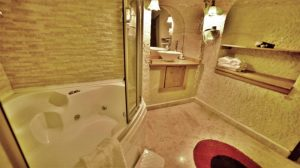 303 Standard Deluxe Room