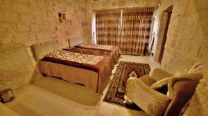 307 Family Room