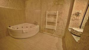 308 Standard Deluxe Room