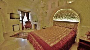 310 Standard Deluxe Room