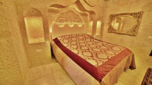 206 Standard Deluxe Room