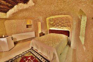 112 Standard Deluxe Room