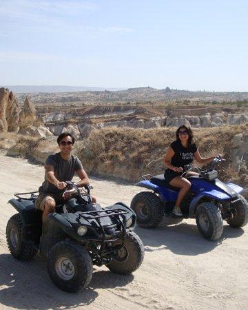 atv-in-cappadocia