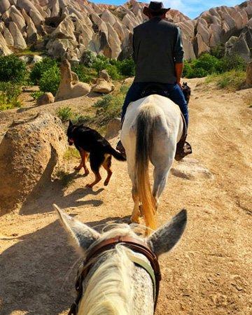 cappadocia-horse-riding