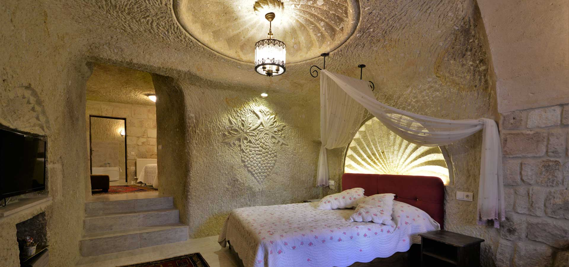 103-Family-Room-Dedeli-Konak