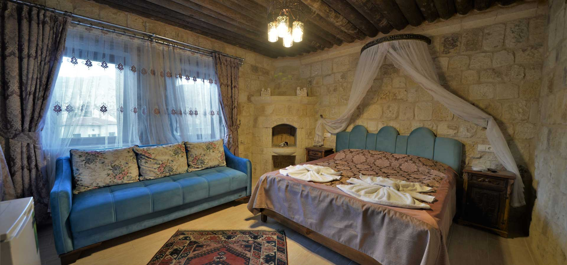 209-Honeymoon-Room-Dedeli-Konak