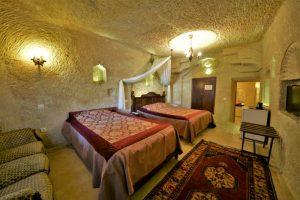 104 Standard Deluxe Room