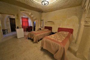 110 Family Room