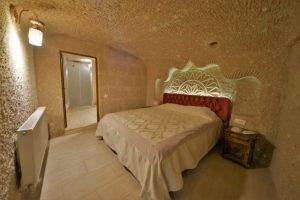 114 Family Room
