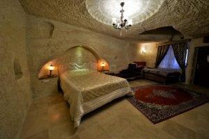 203 Standard Deluxe Room