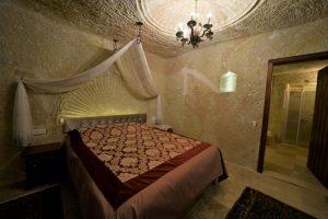 204 Standard Deluxe Room