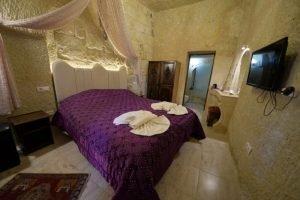 207 Standard Deluxe Room