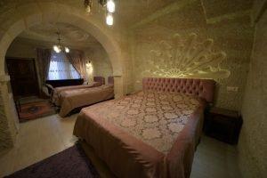 211 Family Room