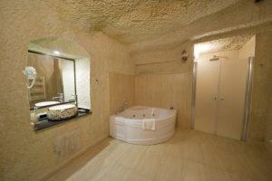 309 Standard Deluxe Room