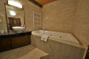 306 Standard Deluxe Room